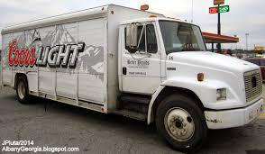 volvo light trucks truck trailer transport express freight logistic diesel mack