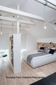 chambre poutre apparente dressing pour chambre with 10 déco chambres avec poutres