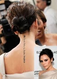 jessica szohr lettering tattoo tattoo lettering tattoo and tatting