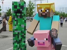 Mine Craft Halloween by Minecraft Halloween Costume 28 With Minecraft Halloween Costume Home