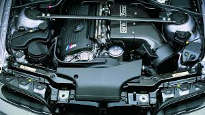 bmw 6 cylinder cars the best inline six engines of all