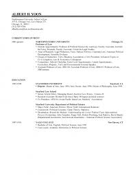 University Admission Resume Sample by Gallery Of Law Sample Resume 11 Law Application