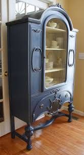 small curio cabinet with glass doors china cabinet cabinets console tables ikea staggering china