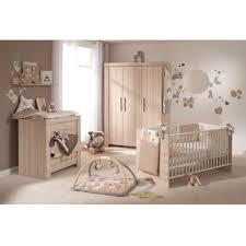 aubert chambre bebe chambre milian chambres nature aubert çocuk odası dekorasyonu