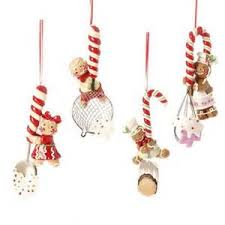 tree ornaments for food travelers kitchen utensil