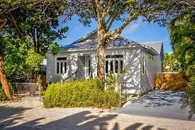 Cottage Rentals In Key West by Key West Interlude 3 Bd Vacation Rental In Key West Fl Vacasa