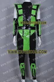 Halloween Costumes Mortal Kombat Costumes Images Picture Detailed Picture Mortal