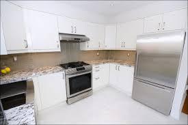 kitchen low corner cabinet kitchen organization kitchen corner