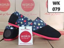 Sepatu Wakai Harganya jual sepatu wakai murah di bandung tukusepatu