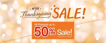 after thanksgiving sale tony moly hawaii