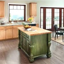 kitchen by design design line kitchens style kitchen by design line kitchens with