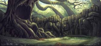 the cove by redcoaster on deviantart