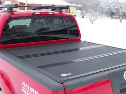nissan titan tonneau cover bedding what u0027s the best tonneau cover out there page nissan