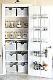 kitchen cupboard organization ideas small pantry cabinet kitchen closet organization ideas best small