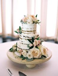 The Best Wedding Cakes 713 Best Have Your