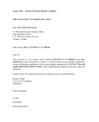 Asking Payment Letter Sle 20 awesome letter template asking for payment graphics complete