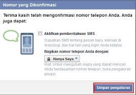 membuat facebook yg baru cara membuat akun facebook untuk jualan