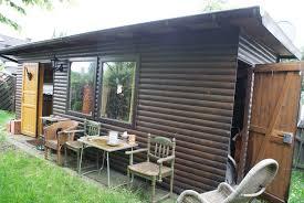 Holzhaus Zu Kaufen Gesucht Willkommen Bei Www Camping Anzeigen Net Seite 4