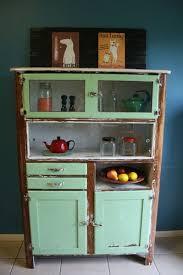 Antique Kitchen Hutch Kitchen Design