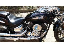 Used Cars La Porte Indiana New Or Used Motorcycle For Sale In Laporte Indiana Cycletrader Com