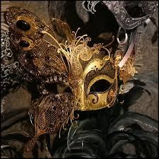 beautiful mardi gras masks butterfly mask choose your mask masking and mardi gras