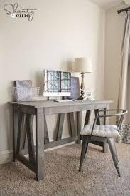 best 25 build a desk ideas on pinterest cheap office desks