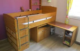 chambre enfant gauthier achetez chambre enfant occasion annonce vente à guermantes 77