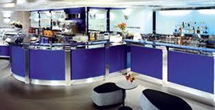 materiel cuisine collective matériel restauration montpellier hérault 34