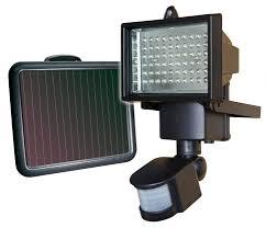 best exterior motion sensor lights decoration solar powered flood lights led motion sensor light and