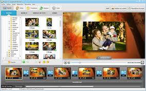 montage vidã o mariage comment faire un montage photo avec musique smartshow 3d