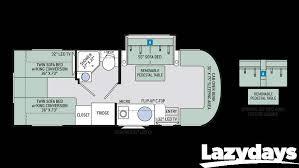 class b rv floor plans ta rv dealership florida rv sales service lazydays