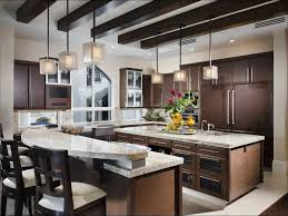 kitchen island cabinet 243 best kitchen islands images on