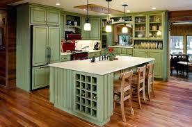 kitchen cabinet refacing ideas kitchen cabinet refacing ideas for marvellous design kitchen cabinet