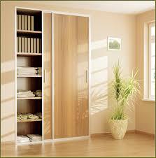 Sliding Kitchen Cabinets Sliding Cabinet Door Systems Edgarpoe Net