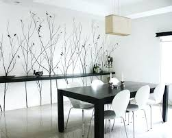 wall decor ideas for dining room artwork for dining room contemporary wall decor contemporary