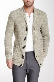 glorious blazer by civil society on hautelook my style