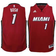 picking the five best miami heat uniforms the years heat zone