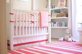 Home Interior Bears by Unique Baby Nursery Ideas 8426