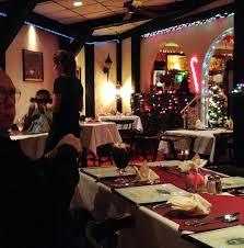 Ambassador Dining Room Ambassador Restaurant The Old Alpine