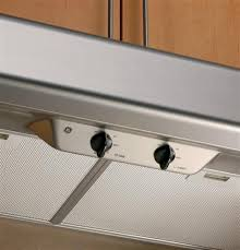 home depot black friday deals on microwave hoods 13 best petaccia images on pinterest appliance parts home depot