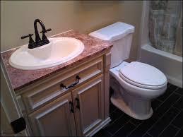 How To Install Bathroom Vanity Top Installing Bathroom Vanity Top Best Of Bathroom Top Installing