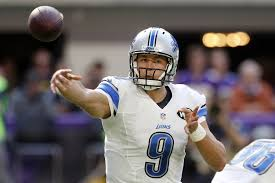 lions thanksgiving day game minnesota vikings vs detroit lions score live stream nfl