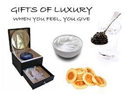 online food gifts gourmet food buy caviar online gourmet gifts gift basket