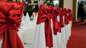 quinceanera decorations for tables chair and tables linens for your quinceañera decorations