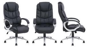 lumbar support desk chair ergonomic lumbar support alluring ergonomic office chair with lumbar
