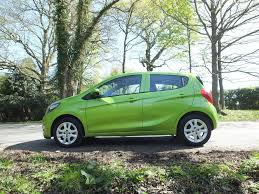 vauxhall viva viva viva vauxhall viva review we buy any car blog