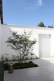 Patio Concrete Tiles Studio K Patio 2012 Patio Concrete Tiles Betonnen Tegels