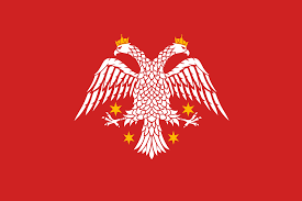 Flag Of Serbia Zeta Under The Crnojevići Wikipedia