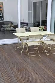Esszimmer Thun Die Besten 25 Gartentisch Mit Stühlen Ideen Auf Pinterest