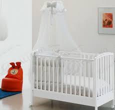 culle da neonato lettini per neonati prezzi e modelli